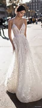 wolf of wall wedding dress stylish bali wedding with a vibe with in lazaro