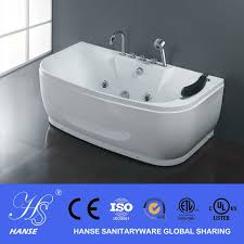Bathtub Faucet For Mobile Home 114 Best Bathtubs Images On Pinterest Bathroom Ideas Room And