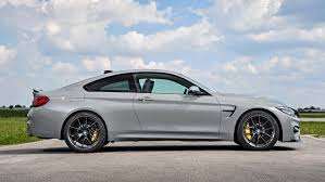 first drive bmw m4 cs first drives bbc topgear magazine india