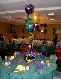 66 best prom table center pieces images on pinterest parties