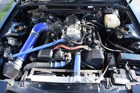 lexus is v8 this awesome supra is stuffed with lexus v8 and yours for 15k