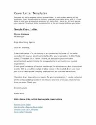 cover page template free download cover letter template free download mac 25 unique cover letter