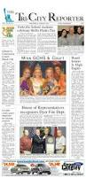 tri city reporter march 7 2012 by cindy east issuu