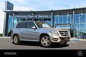 mercedes showroom exterior certified pre owned mercedes benz for sale mb of stockton