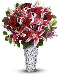 lilies flower diamonds and lilies bouquet flowers diamonds and lilies flower