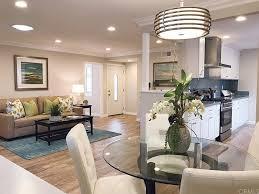 Home Design Center Buena Park 8062 San Marino Dr Buena Park Ca 90620 Mls Oc17040282 Redfin