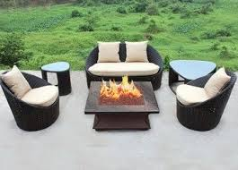 Indoor Fire Pit Coffee Table Best 25 Fire Pit Coffee Table Ideas On Pinterest Fire Pit Patio