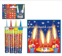 party candles fireworks bottle sparklers bottle sparklers suppliers and manufacturers at