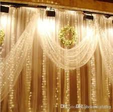 Christmas Kitchen Curtains by Cheap New Christmas Kitchen Curtains Light 3 3m 300 Led Ultra