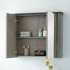 36 Inch Bathroom Vanity With Drawers 36