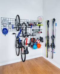 seven solutions to solve winter storage challenges organized living