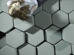 Shape Shifting by Lift Bit Shape Shifting Transforming Furniture Video Business
