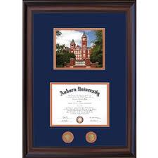 auburn diploma frame 8 best auburn frames images on diploma frame auburn