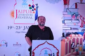 What Is Curtain Raiser Curtain Raiser In The National Capital Heralds The Zee Jaipur