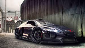 modified sports cars download hondya sports car hd wallpapar mojmalnews com