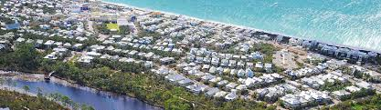 Seaside Cottages Florida by 30a Vacation Rentals In Grayton Beach Watercolor Resort Seagrove