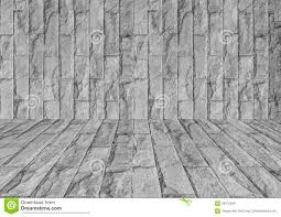 grey stone wall texture stock photo image 59010009