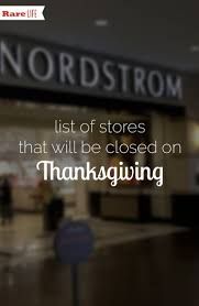 is marshalls open thanksgiving the 25 best stores open on thanksgiving ideas on pinterest