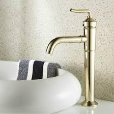 Gold Bathroom Faucet by Bathroom Cool Discount Bathroom Faucets For Home Cheapest Faucets