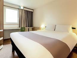 chambre à l heure ou pour la journée limoges roomforday
