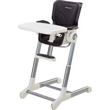 chaise bébé confort beau chaise haute kaleo a vendre ahurissant chaise haute keyo bébé