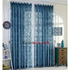 Blue Green Sheer Curtains Blue Green Sheer Curtains Howtolarawith Me
