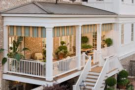 house with a porch porch planning things to consider hgtv