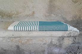 jet de canap coton jete de canape anti glisse lovely jet canap ouneed coton linge