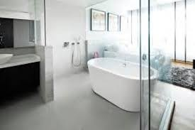 beautiful open concept bathroom designs home u0026 decor singapore