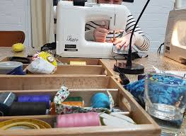 Best Sewing Table by The Best Sewing Classes In Manchester U2013 Makerist