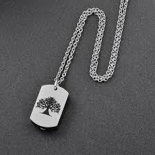jewelry to hold ashes cremation jewelry for ashes pendants hold ashes suffocation tree