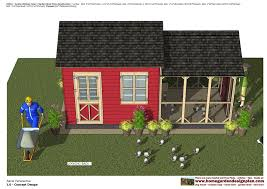free house plans with material list home garden plans november 2015