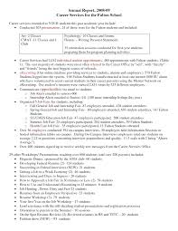 Aaaaeroincus Excellent Best Bookkeeper Resume Example Livecareer With Awesome More Bookkeeper Resume Examples And Remarkable Oil