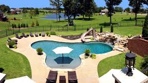 Backyard Pools Tupelo Ms by Award Winning Memphis Pool