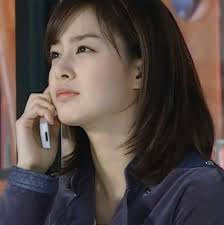 hair styles for women with long noses the 25 best korean hairstyle medium shoulder length ideas on
