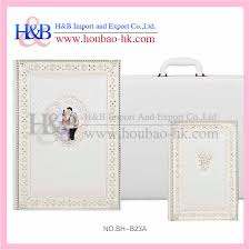 pioneer photo albums wholesale design pioneer white leather wholesale pioneer photo album