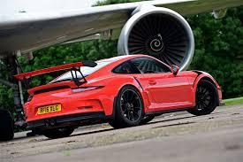 porsche gt3 rs 2016 porsche 911 gt3 rs specs 2016 2017 autoevolution