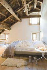 Teppich Schlafzimmer Feng Shui Wohnideen Farben Fr Schlafzimmer Villaweb Info Wohnideen Von