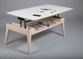 64 best coffee and side tables images on pinterest furniture