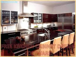 bathroom layout tool online kitchen design tool magnificent full size of kitchen