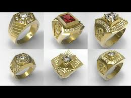 men gold ring gold rings for men in dubai dubai gold ring designs for men