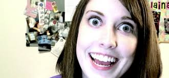 Faces Of Memes - best of faces of marijuana meme