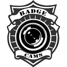 badge cams we u0027re here to show you the entire truth and explain