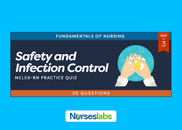 collection of free nursing practice questions for nclex nle