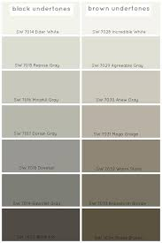 color shades of grey best shades of gray paint internet ukraine com