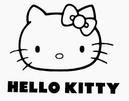 ipkat secret kitty