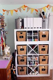 Design A Craft Room - 401 best home office craft room images on pinterest craft