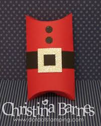 diy craft toilet paper rolls merry christmas santa toilet