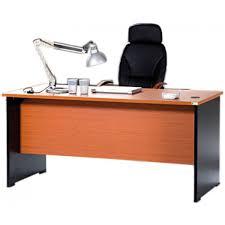 table de bureau office table vision confort achetez en ligne vos meubles et