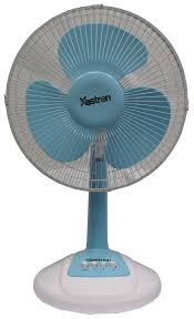 Cool Desk Fan Online Shopping At Takatack Marketplace